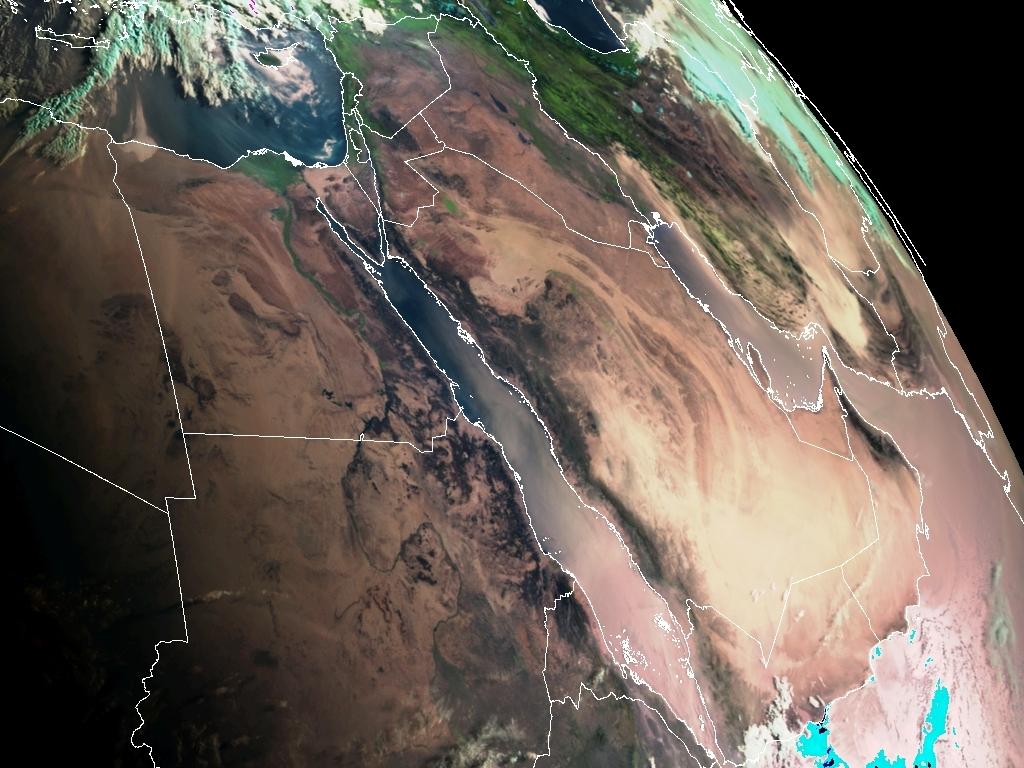 Met-8, 07 May, 04:00 UTC