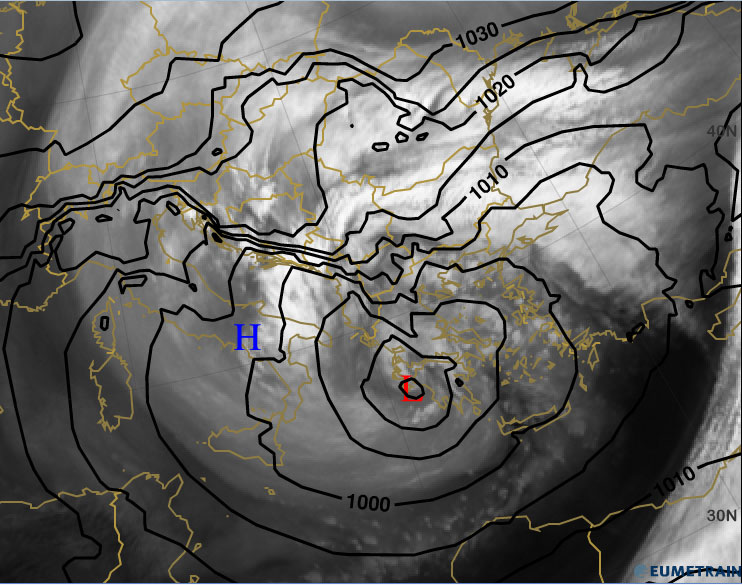 Met-9, 07 Feb 2012, 06:00 UTC