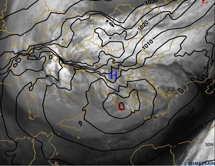 Met-9, 07 Feb 2012, 12:00 UTC