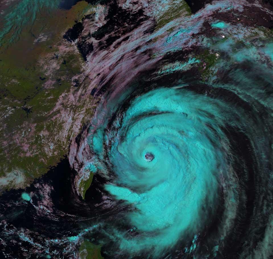 Metop-A, 08 July 2014, 01:00 UTC