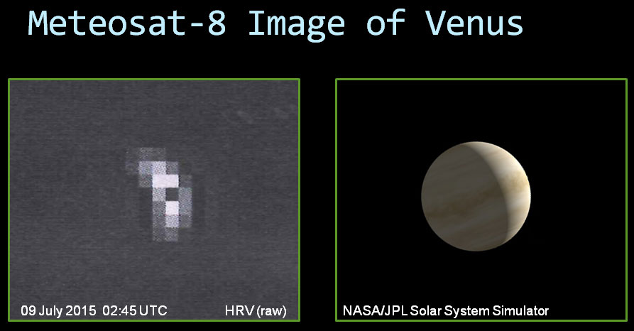 Met-8, 09 July 2015, 02:45 UTC