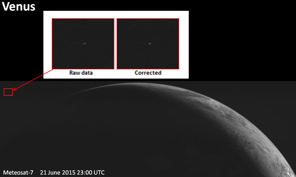 Met-7, 21 June 2015, 23:00 UTC, VIS (raw)