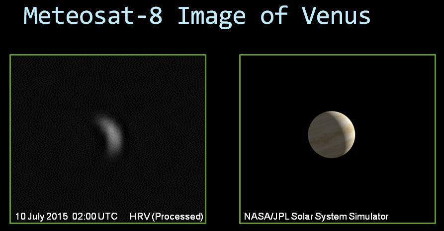 Met-8, 10 July 2005, 02:00 UTC