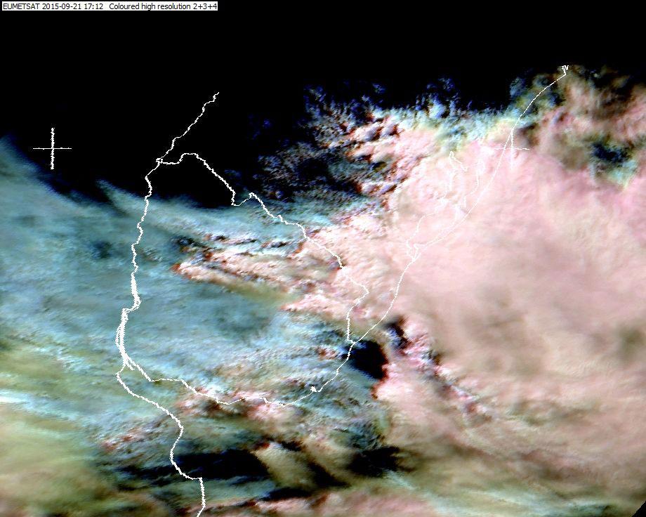 Met-10, 21 Sept 2015, 17:12 UTC
