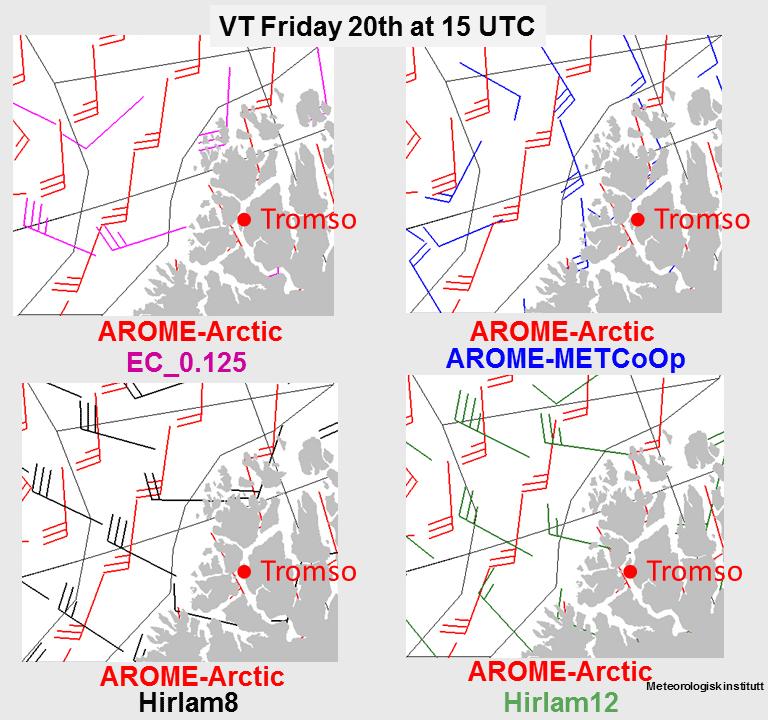 Forecast model output for 20 Nov 15:00 UTC
