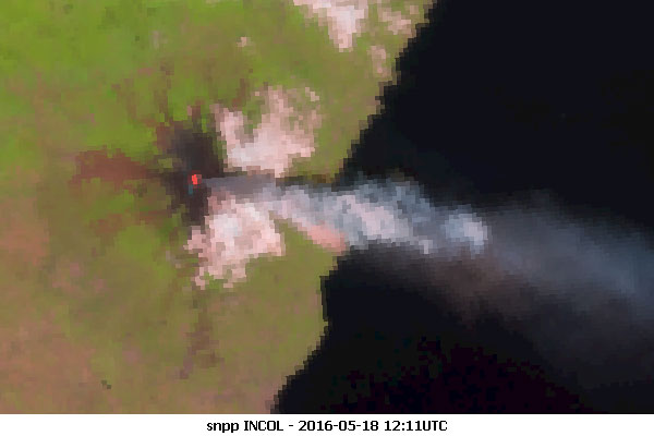 Suomi-NPP VIIRS Natural Color RGB, 18 May 12:11 UTC (zoomed in)