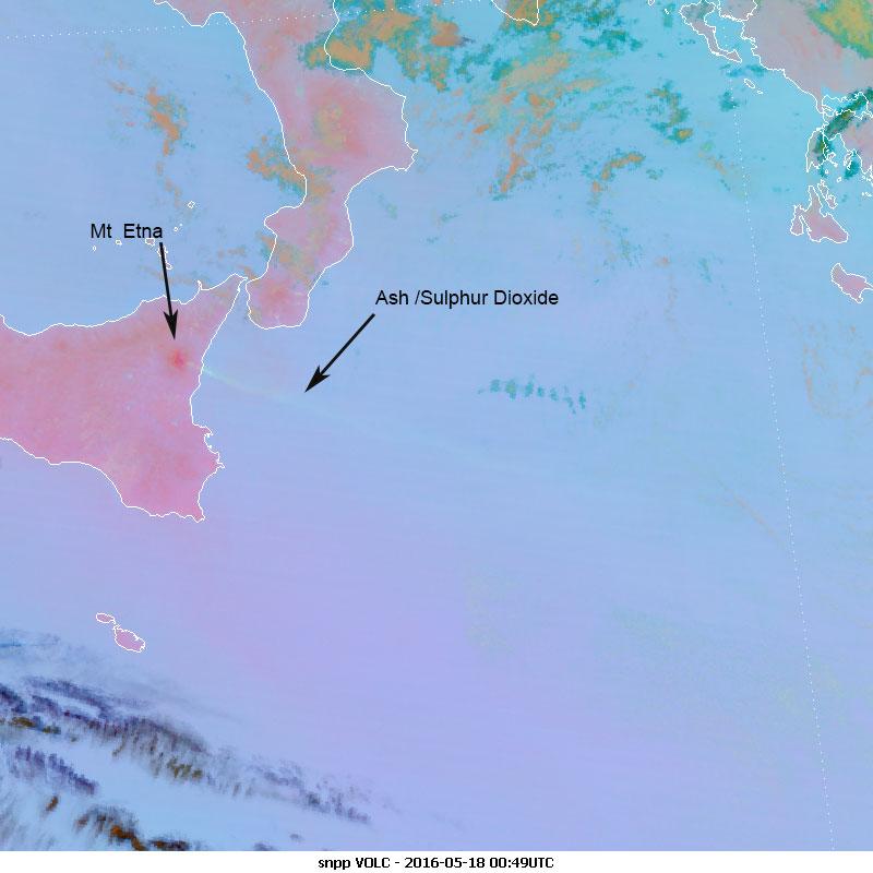 Suomi-NPP, 18 May, 00:49 UTC