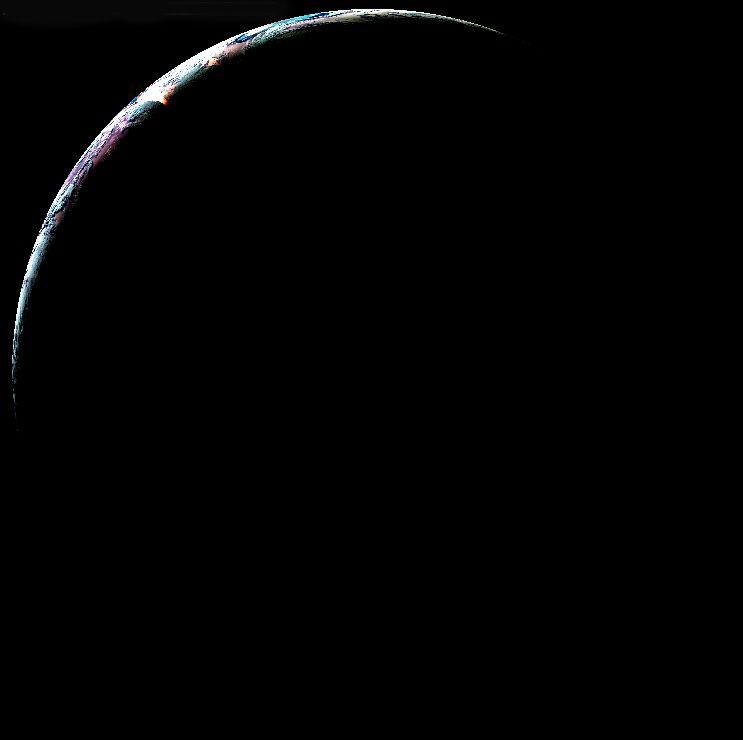 Meteosat-10 Natural Colour RGB, 20 June 22:42 UTC