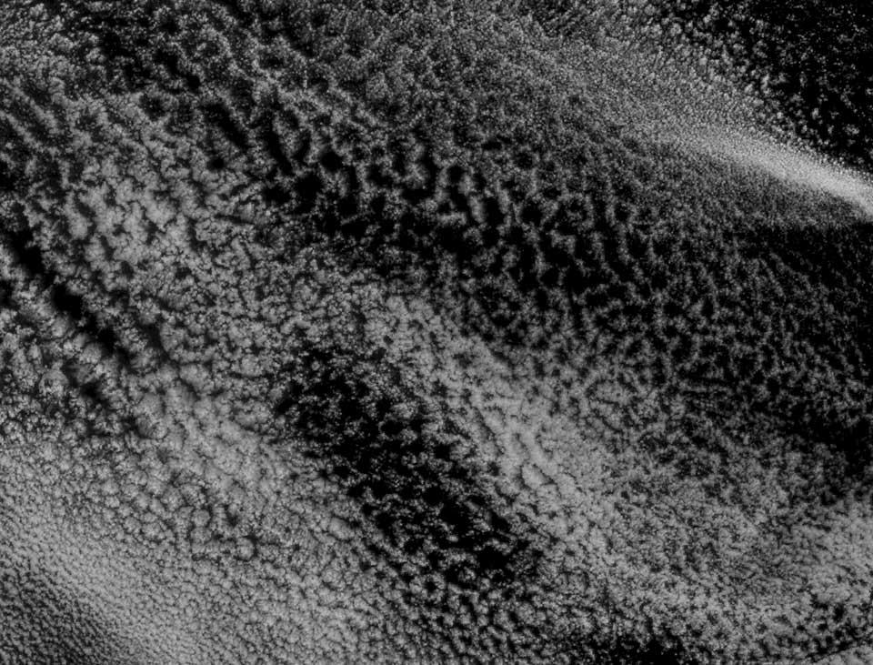 SNPP VIIRS Visible, 26 June 13:05 UTC