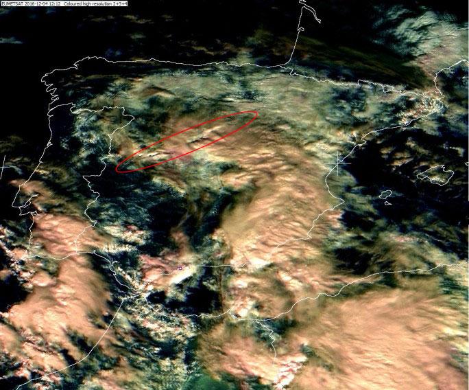 Met-10, 04 December, 12:12 UTC
