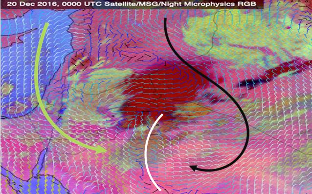Met-10, 20 Dec, 00:00 UTC
