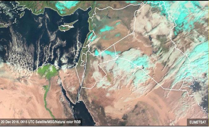 Met-10, 20 Dec, 06:15 UTC