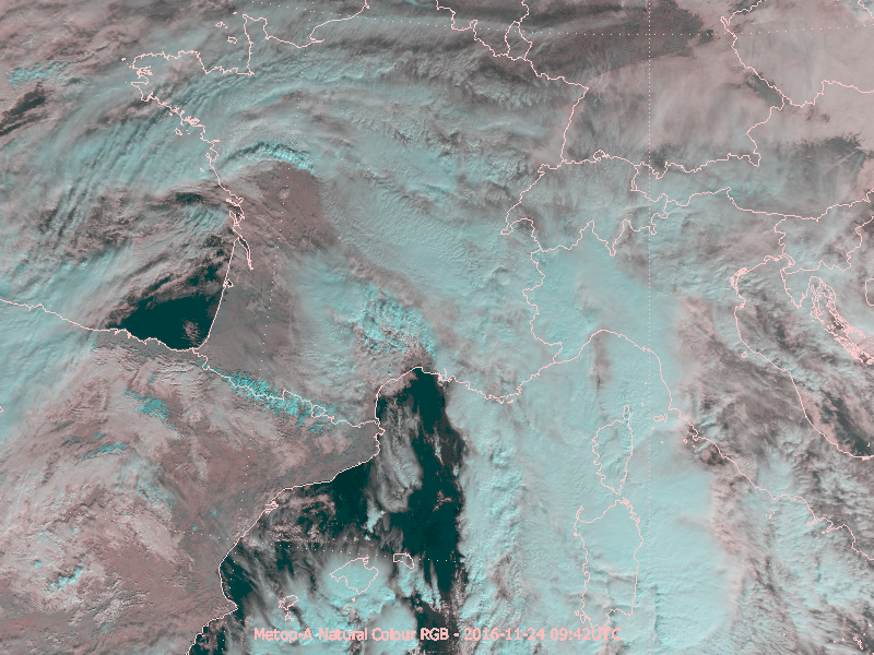 Metop-B, 24 Nov, 09:42 UTC