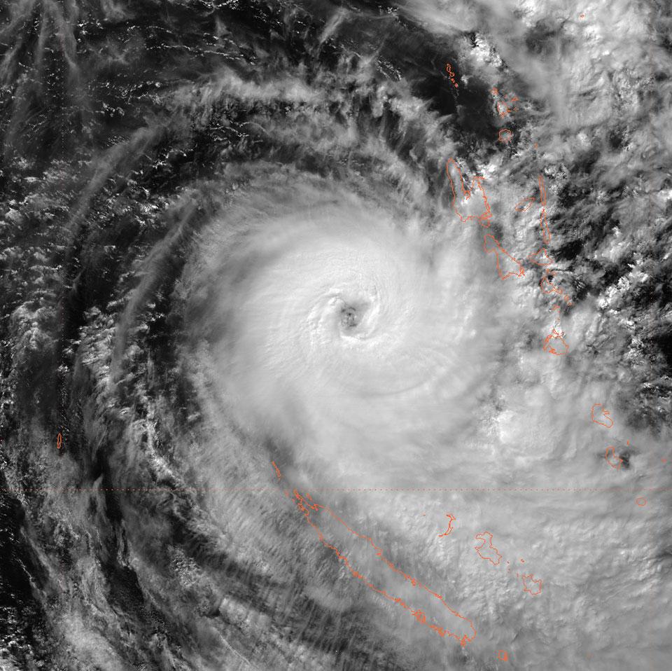 Himawari-8 VIS0.64, 8 May 03:00 UTC