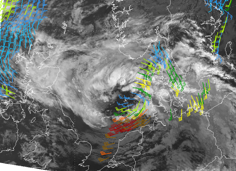 Metop-B, 13 Sept, 09:30 UTC