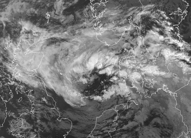 Metop-B, 13 Sept, 09:48 UTC