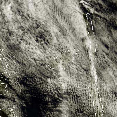 Sentinel-3, 23 Sept, 22:34 UTC