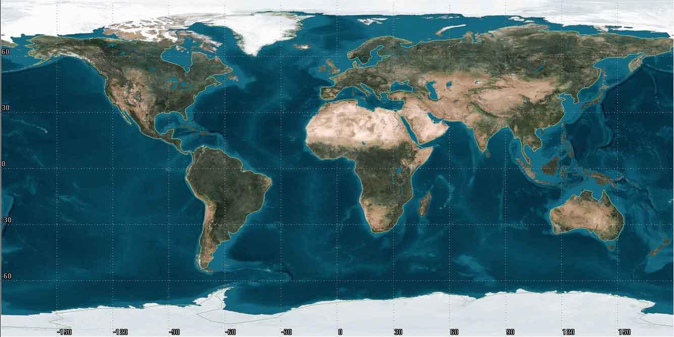 img_maplocatorworldmap.jpg