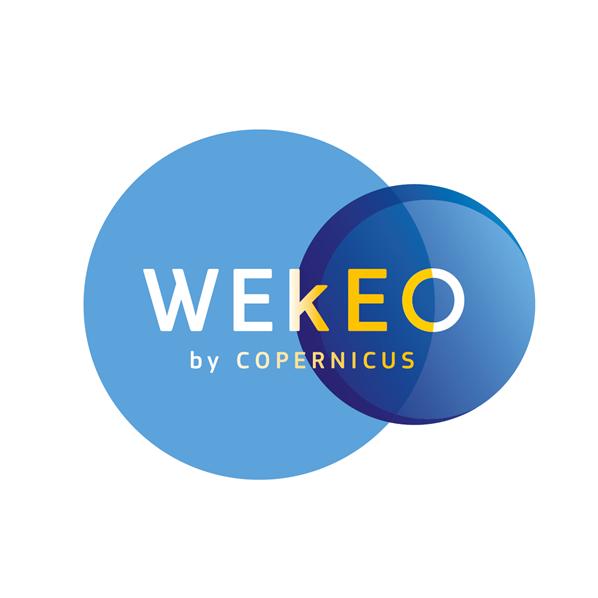 Image - News - 20180621 - Wekeo