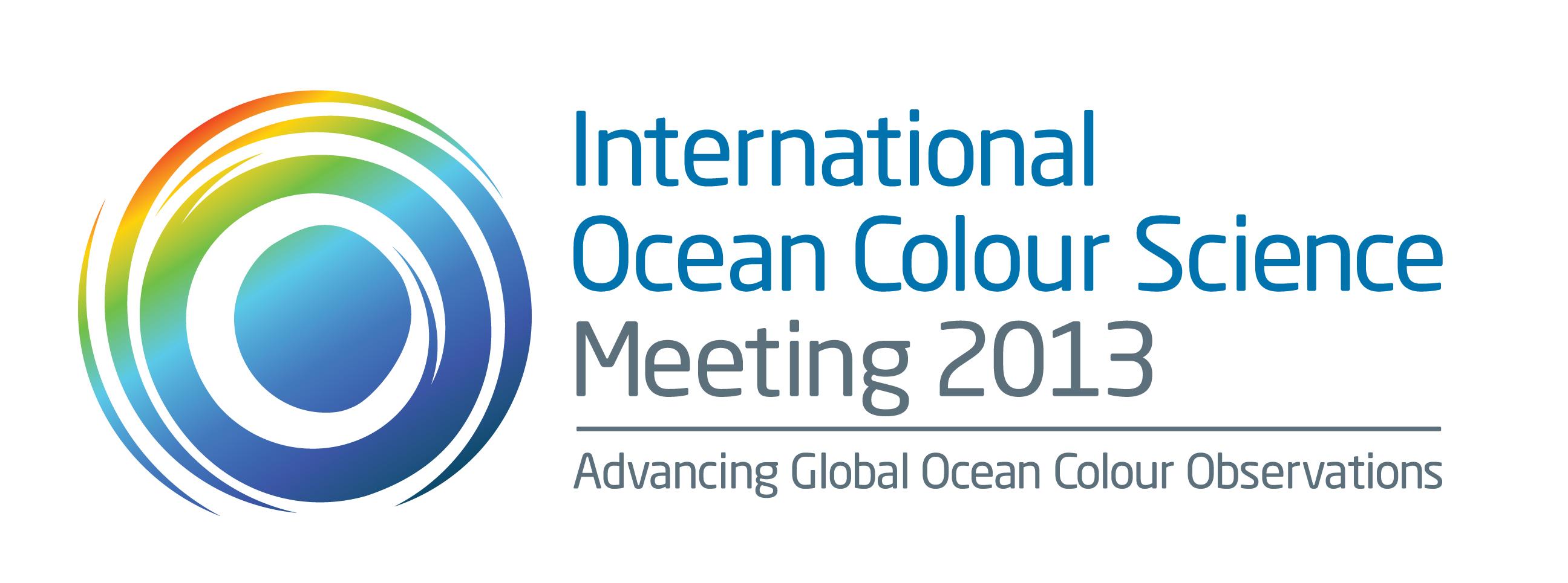 IOCS Meeting