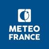 Meteo-France Logo