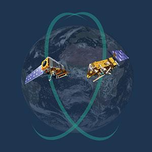 Thumbnail - Metop-C Launch - IJPS logo