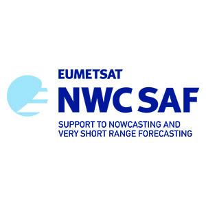 NWC SAF logo