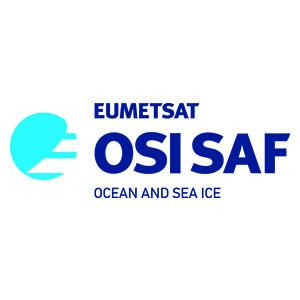 OSI SAF logo