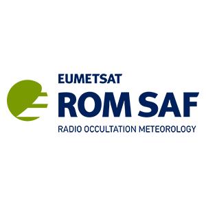 ROM SAF logo
