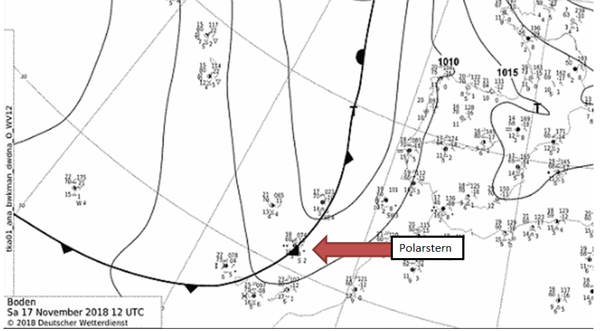 3_Surface-Weather-Chart_Detail