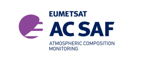 AC SAF logo
