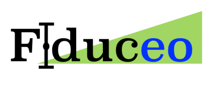 Fiduceo