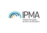 Portuguese NMS logo