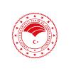 Meteoroloji Genel Müdürlügü logo