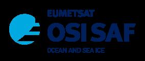 OSISAF logo