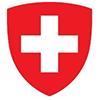 Météo-Swiss logo