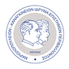 Mariolopoulos - Kanaginis Foundation logo