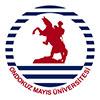 OMU logo