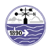 National Institut of Meteorology and Hydrology logo