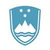 Slovenian Environmental Agency (ARSO) logo