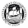 Instituto Dom Luiz (IDL) logo