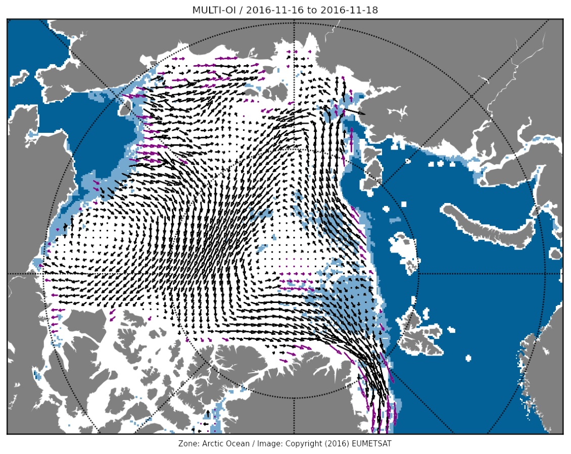 Arctic-sea-ice-18nov