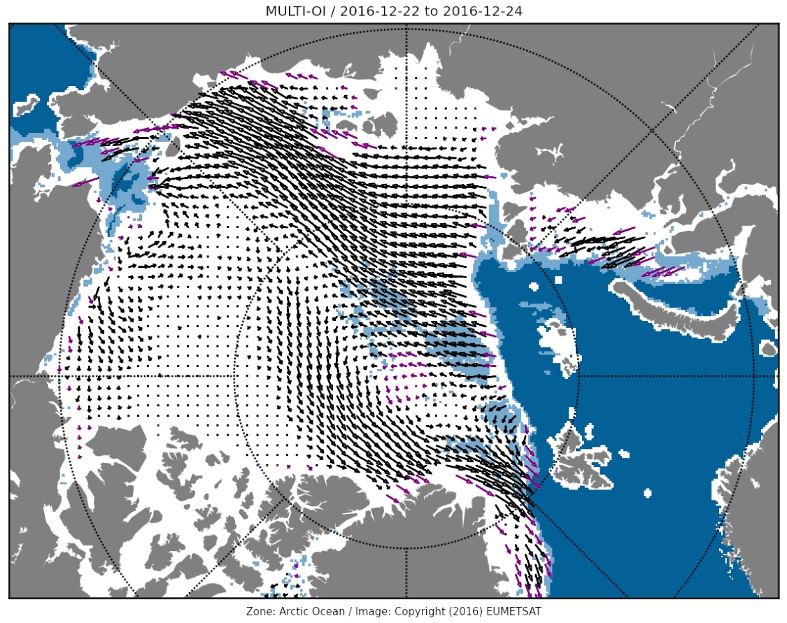 arctic-sea-ice-22dec