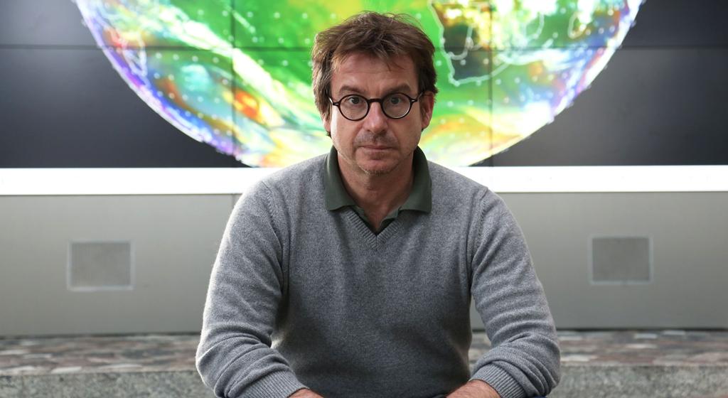 Federico Fierli