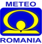 National Meteorological Administration of Romania