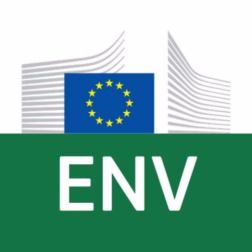 EU ENV