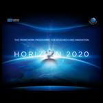 Horizons 2020