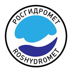 Roshydromet