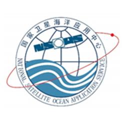 NSOAS logo