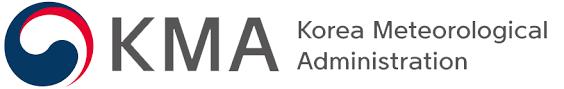 KMA admin logo